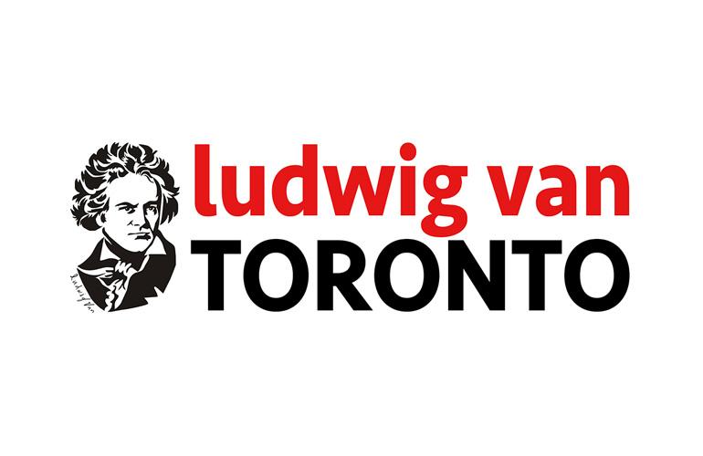 Ludwig Van Toronto
