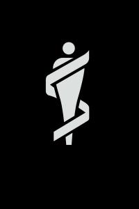 2004 Juno Awards: Classical Album of the Year